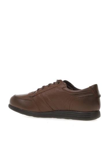 Dockers Ayakkabı Taba